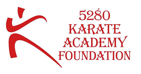 5280 Karate Academy Foundation